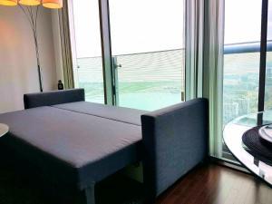 Premium Suites - Furnished Apartments Downtown Toronto, Apartmanok  Toronto - big - 176