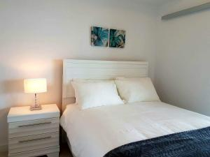 Premium Suites - Furnished Apartments Downtown Toronto, Apartmanok  Toronto - big - 178