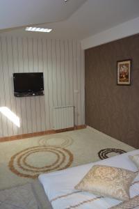 Motel Braća Lazić - фото 19