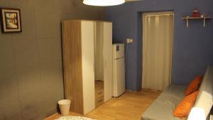 Icons Apartments Danko, Ferienwohnungen  Budapest - big - 19