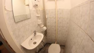 Icons Apartments Danko, Ferienwohnungen  Budapest - big - 17