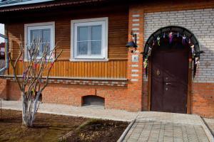 Гостевой дом Ваш Суздаль - фото 3