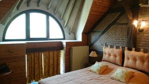 Hostellerie Relais de l'Ourthe
