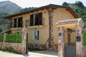 obrázek - Villa Paladino - B&B e Guest House