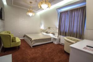 Green Palace Hotel - фото 25
