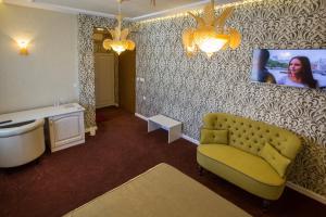Green Palace Hotel - фото 24