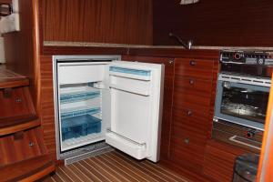 Mazurskie Hausbooty
