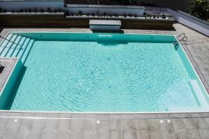 obrázek - Hotel Baia