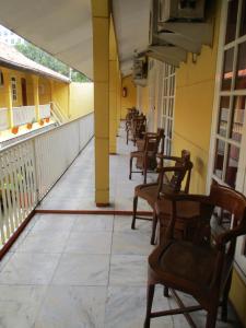 obrázek - Hotel Tugu Asri