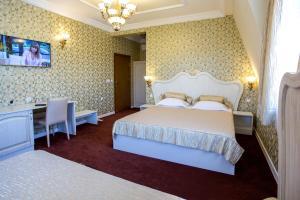 Green Palace Hotel - фото 13