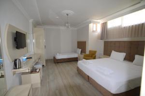 obrázek - Funda Hotel