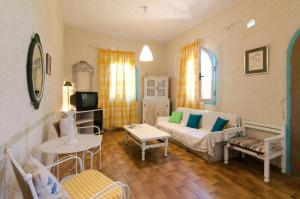 Kernos House in Malia, Vily  Malia - big - 3