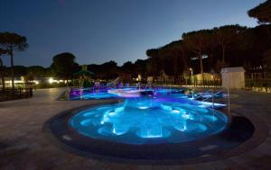 obrázek - Camping Village Cavallino