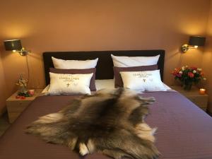 Luxus Familien Apartment nahe dem Zentrum von Garmisch 2