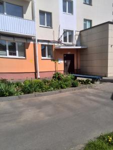 Апартаменты На Комсомольской - фото 12