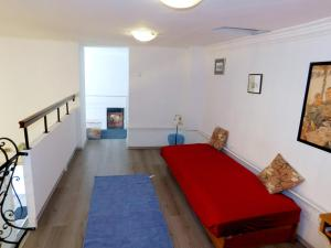 Perfect Location Apartment, Appartamenti  Budapest - big - 19