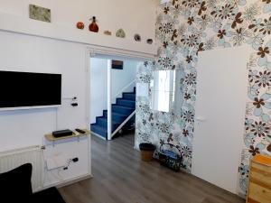 Perfect Location Apartment, Appartamenti  Budapest - big - 25