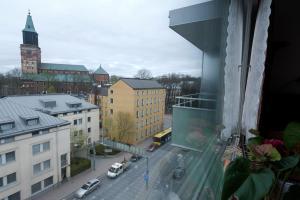 obrázek - Cozy Apartment near Turku Cathedral Church