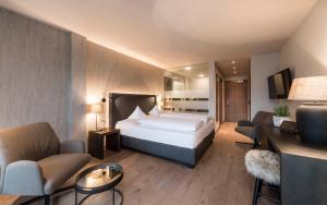 obrázek - Hotel - Appartements Schmied Hans