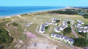 VVF Villages Portbail