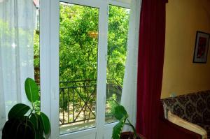 Eco-House, Penzióny  Tbilisi City - big - 43