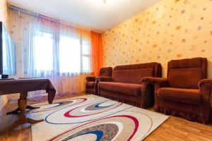 Apartment on Vostochnaya 50, Apartments  Minsk - big - 3