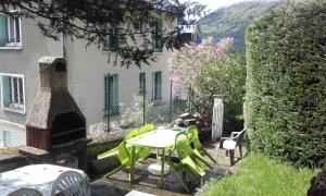 obrázek - Villa Pierrot