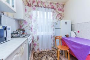 Apartment on Vostochnaya 50, Ferienwohnungen  Minsk - big - 13