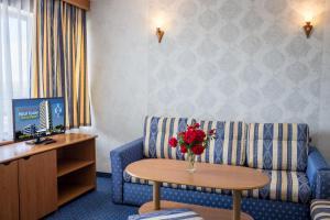 Hotel Kuban