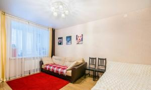 Apartment Solov'inaia roshcha