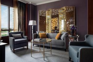 Alvear Icon Hotel2