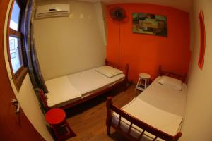 Lapa Hostel