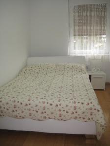 Apartment MA - фото 6