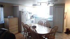 Hobo's Hideaway - 2 Bed / 2 Bath Condo, Apartmanok  Silver Star - big - 22