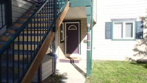 Hobo's Hideaway - 2 Bed / 2 Bath Condo, Apartmanok  Silver Star - big - 21