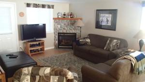 Hobo's Hideaway - 2 Bed / 2 Bath Condo, Apartmanok  Silver Star - big - 18