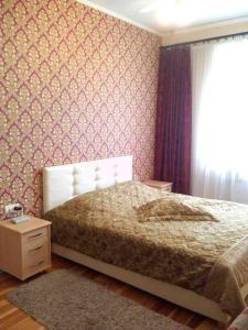 Апартаменты Sytki by - фото 21
