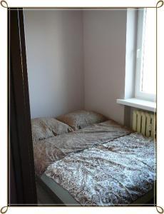 Apartament Uniejov.  Foto 3