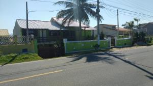 obrázek - Hostel Green House