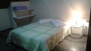 El Refugio 700, Nyaralók  Gramado - big - 13