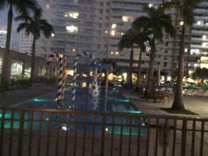 Sergio, Apartments  Rio de Janeiro - big - 1