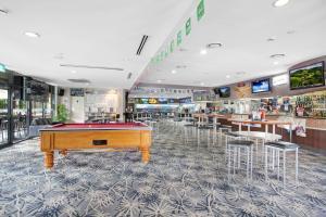 Gateshead Tavern & Motel