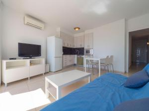 InmoSantos Oasis D4, Apartmány  Roses - big - 5