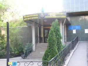 Апартаменты на Маркова 47а - фото 26