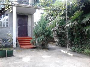 Гостевой дом На Турбазе - фото 2