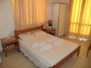 Poseidon Hotel, Hotely  Herakleion - big - 65