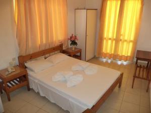 Poseidon Hotel, Hotely  Herakleion - big - 8