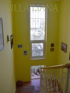 Villa Liana, Prázdninové domy  Bozhurets - big - 7