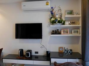 The Heaven at Star Hill Condo, Appartamenti  Chiang Mai - big - 62