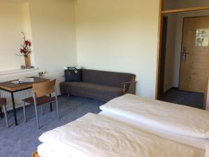 Hotel Rockenschaub - Mühlviertel, Szállodák  Liebenau - big - 17